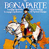 Image de Bonaparte