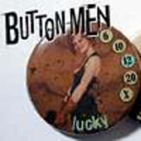 Image de Button Men