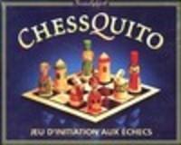 Image de chessquito