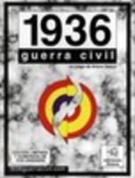 Image de 1936 : guerra civil