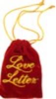 Image de Love Letter