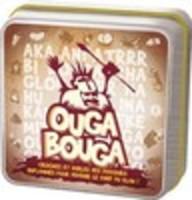 Image de Ouga bouga