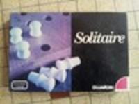 Image de Solitaire