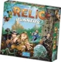 Image de Relic Runners