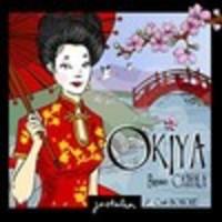 Image de Okiya