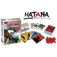 Image de Katana