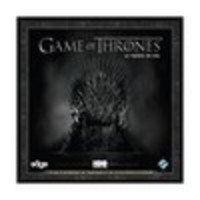 Image de Game of Thrones HBO