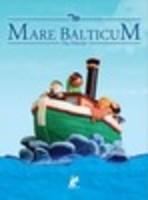 Image de Mare Balticum