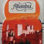 Image de Alhambra