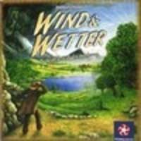 Image de Wind & Wetter