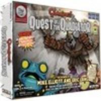 Image de Quarriors: Quest of the Qladiator