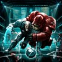 Image de DreadBall