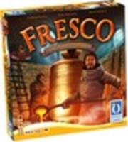 Image de Fresco : extension 8,9 et 10