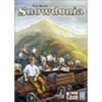 Image de Snowdonia