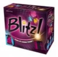 Image de Blitz