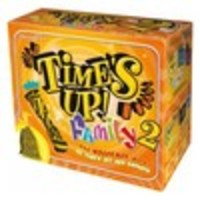 Image de Time's up! Family 2