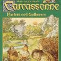 Image de Carcassonne - A la préhistoire