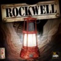 Image de Rockwell