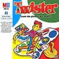 Image de Twister