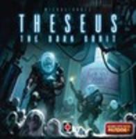 Image de Theseus