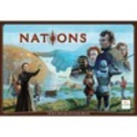 Image de Nations