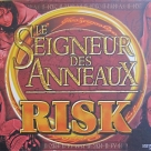 Image de Risk - le Seigneur des Anneaux