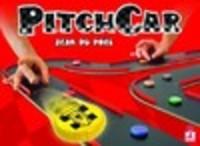 Image de Pitch Car