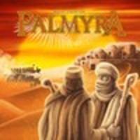 Image de Palmyra (Bernd Eisenstein)