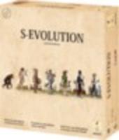 Image de S-Evolution
