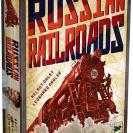 Image de Russian Railroads