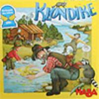 Image de Klondike