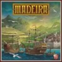 Image de Madeira