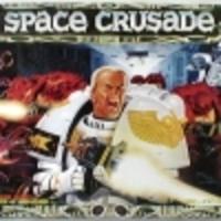 Image de Space Crusade