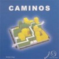 Image de Caminos