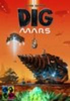 Image de Dig Mars