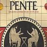 Image de Pente