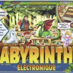 Image de Labyrinthe électronique