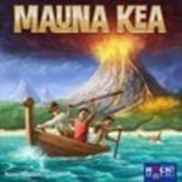Image de Mauna Kea