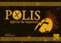 Image de Polis : Fight for the Hegemony