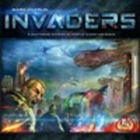 Image de Invaders