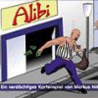 Image de Alibi
