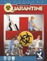 Image de quarantine