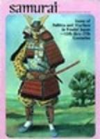 Image de Samurai - game of politics and warfare