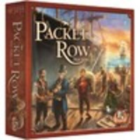 Image de Packet Row