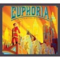 Image de Euphoria: Build a Better Dystopia