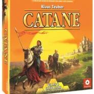 Image de Catane / Les Colons De Catane : Villes & chevaliers