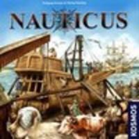 Image de Nauticus