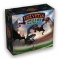Image de Helvetia Cup