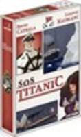 Image de SOS Titanic