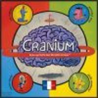 Image de Cranium